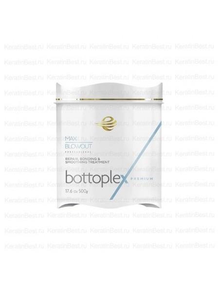 BOTTOPLEX PREMIUM 500 gr