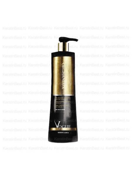 VOGUE ORGANLUX Shampoo 1000 ml