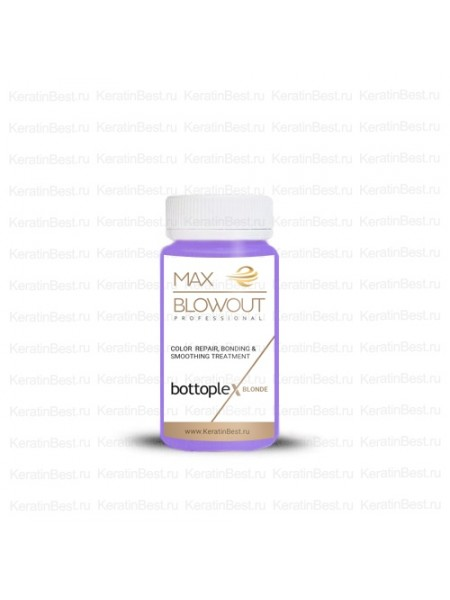 BOTTOPLEX BLONDE - 100 gr