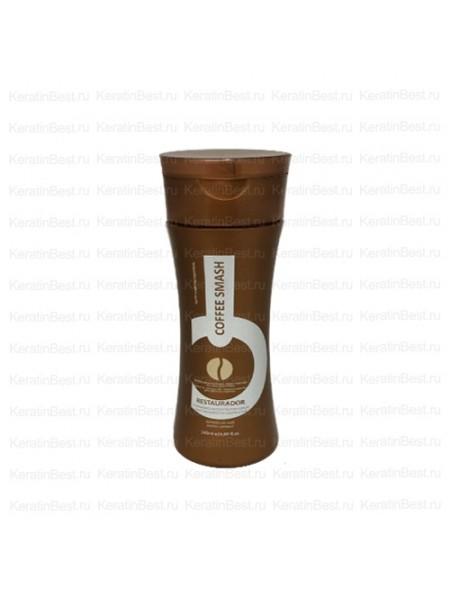Coffee Smash 150 ml