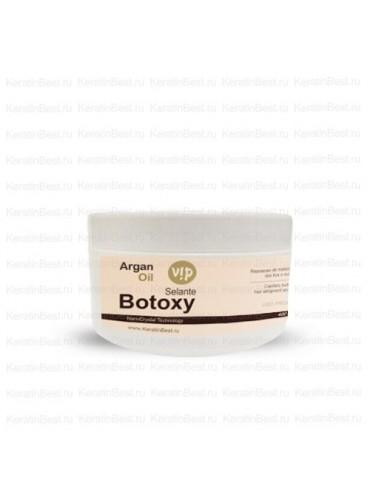 Botoxy Selante Argan Oil 400 gr