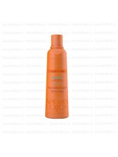 Shampoo Argan e Ojon 250 ml.