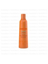 Condicioner Argan e Ojon 250 ml.