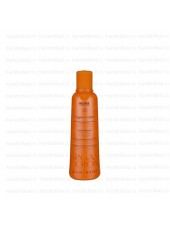 Argan e Ojon 250 ml.