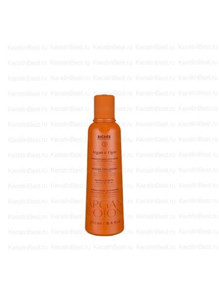Finisher Mask 250 ml.