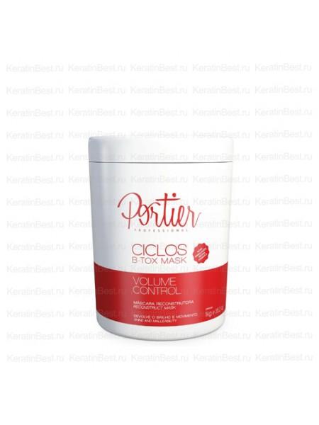 Portier B-tox Ciclos 1 kg.