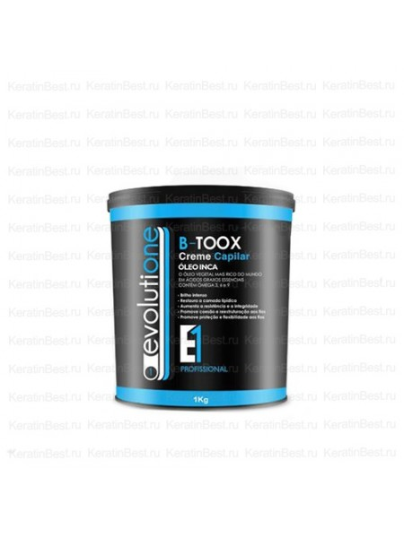 B-Toox Evolutione 1kg