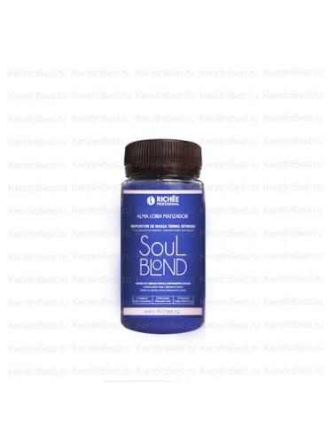 Botox SOUL BLOND 100 ml.
