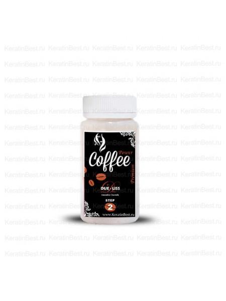 Coffee Premium 100 ml.