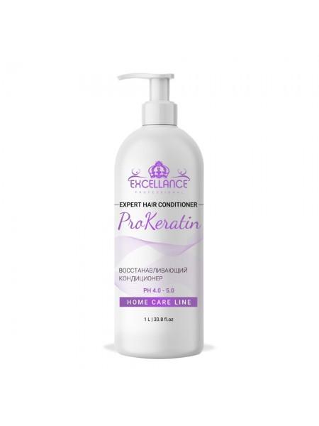 "Кондиционер для волос ""ProKeratin"" 1000 ml"
