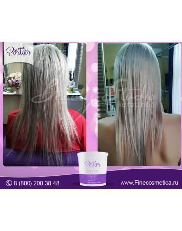 Portier Ciclos B-Tox Violet
