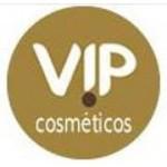 VIP COSMETICOS