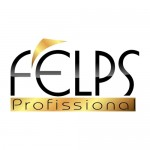 FELPS PROFESSIONAL