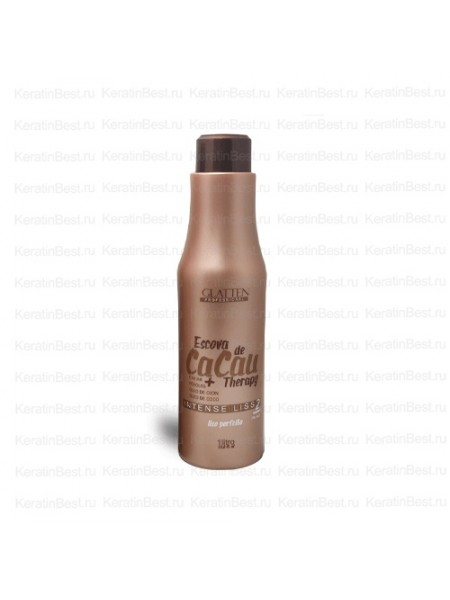 Cacau Therapy 1000 ml