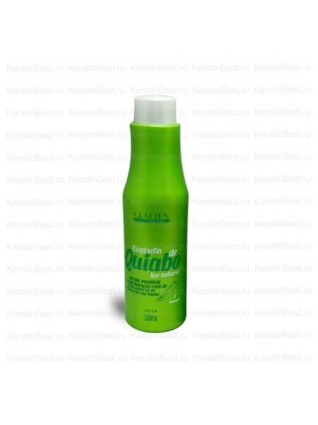 Shampoo Quiabo 1000 ml
