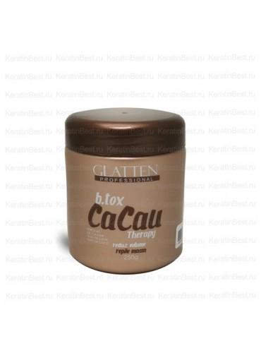B.Tox CaCau Therapy 250 gr