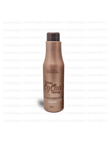 Shampoo Cacau Therapy 1000 ml