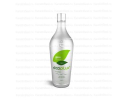 Gloss Reconstructor Oleo de Argan 1000 ml