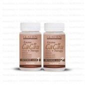 Cacau Therapy 100/100 ml