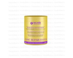 Mask Advanced Bio 500 gr.