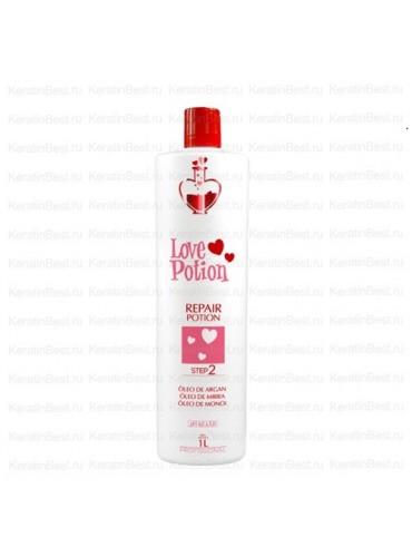 LOVE POTION REPAIR 1000 ml