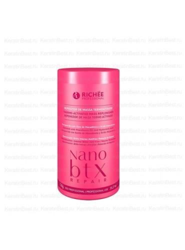 NanoBotox repair 1 kg.