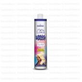 Mina Loira Gloss Matizador 1000 ml