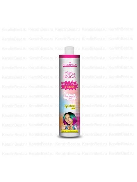 Mina Louca Gloss 1000 ml