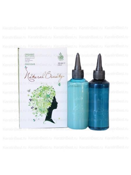 ORGANIC NATURAL ( жидкий) 100/100 ml.