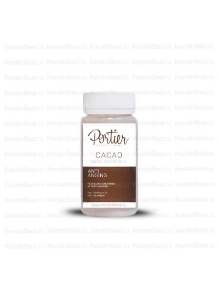 Portier Cacao 100 ml