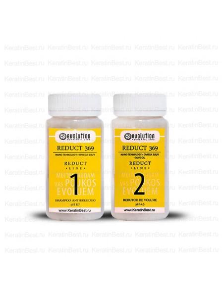 Reduct Line OMEGA 369 100/100 ml.