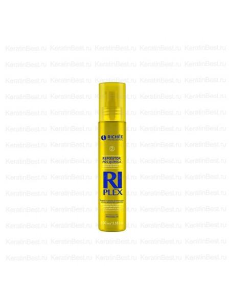 RiPlex II 110 ml.