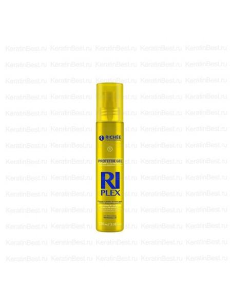 RiPlex I 110 ml.