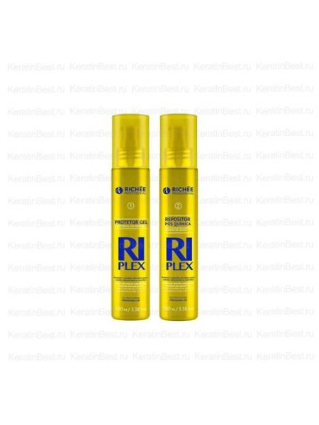 RiPlex 110/110 ml.