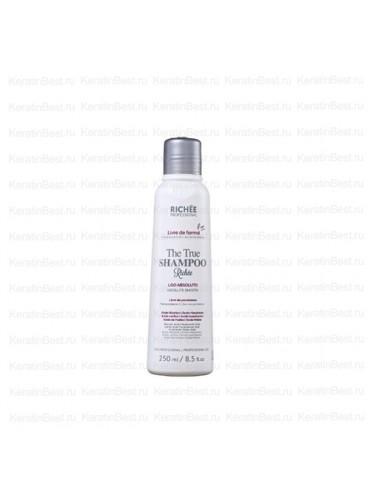 The True Shampoo 250 ml.