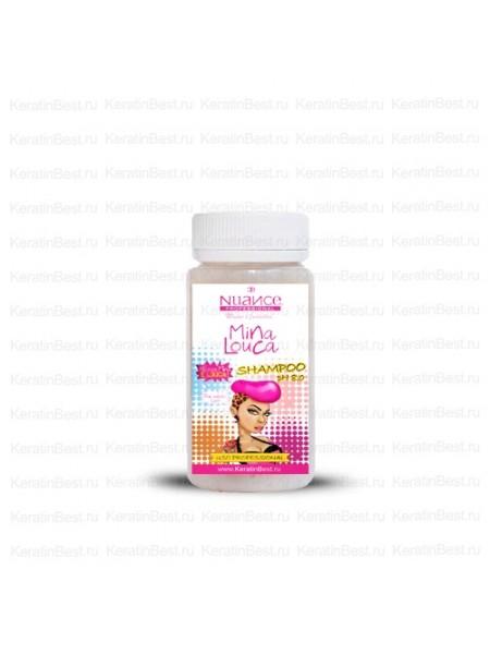Gloss Mina 100 ml