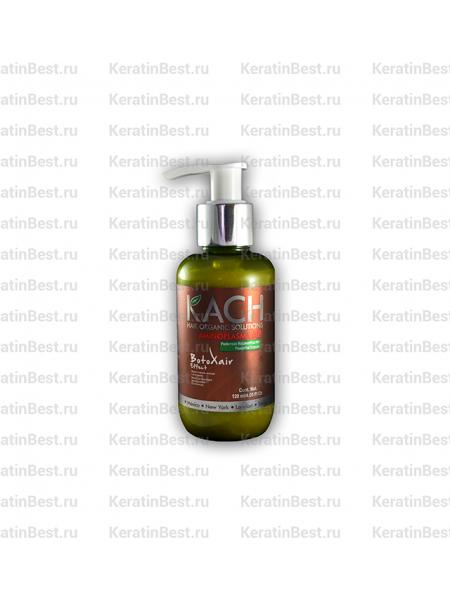 KACH Aminoplasma AP (аминоплазма для волос) -120 ml.