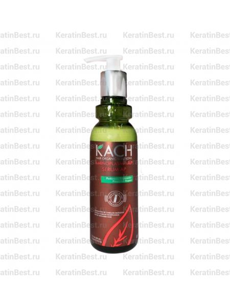 KACH Aminoplasma AP (аминоплазма для волос) -200 ml.