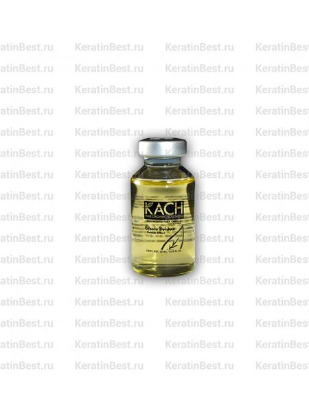 Ботокс KACH BHX Botohair Effect - 20 ml.