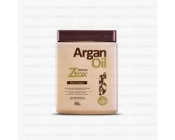 Botoxy Selante Argan Oil 950 gr