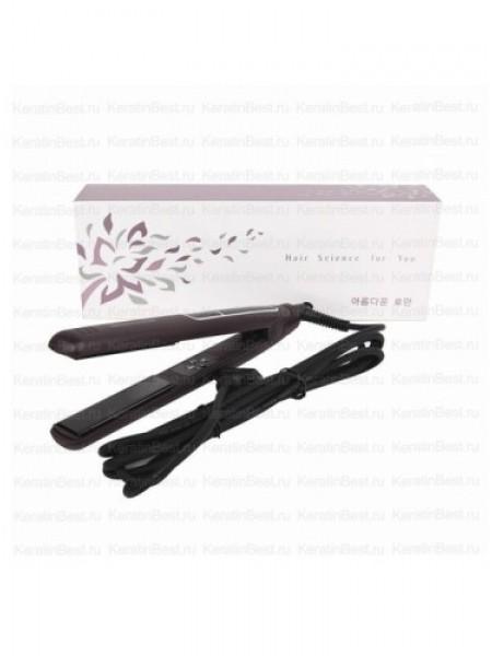 Утюжок для выпрямления волос Fun Kor (Корея)