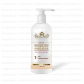 Shampoo Deep Cleansing  1000 ml