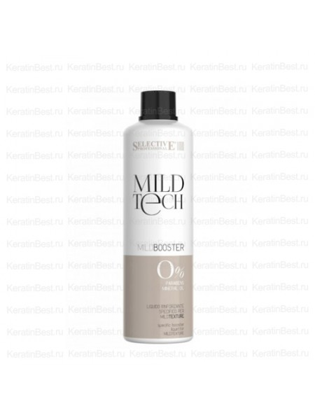 Selective Mild Booster 1000 ml