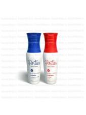 Portier Exclusive 250/250 ml.