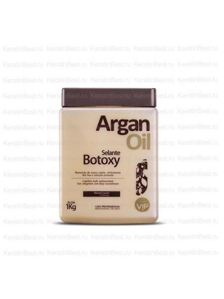 Botoxy Selante Argan Oil 1 kg.