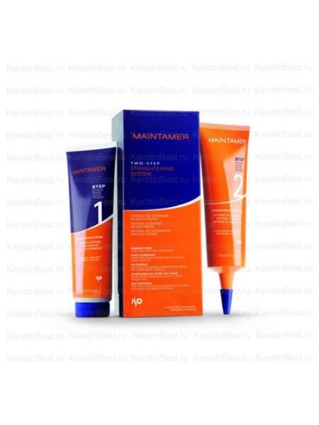 ISO Maintamer - средство для выпрямления волос