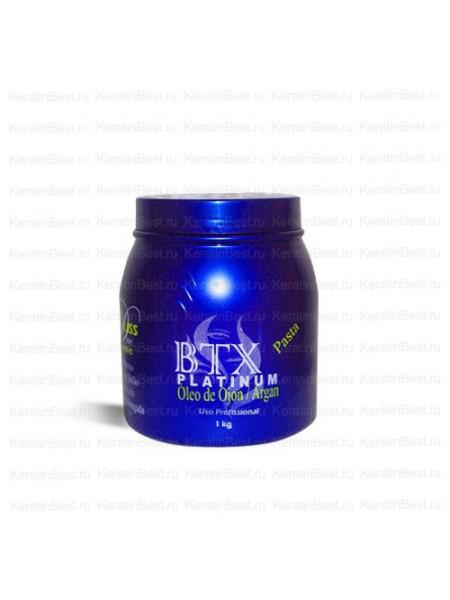 Botox - BTX platinum 1 kg.