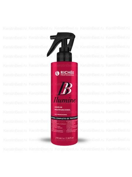 BB ILUMINE 210 ml