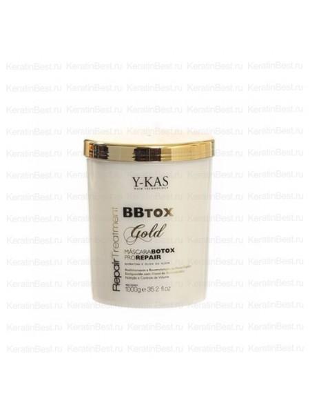 BBotox GOLD 1 kg.
