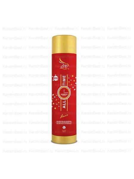 Shampoo Zap All Time 1000 ml.